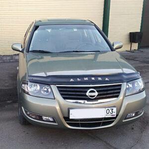 Nissan_Almera2_prokat_avto_ulan_ude