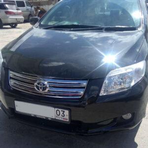 Toyota_Axio_prokat_avto_ulan_ude
