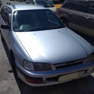 Toyota_Caldina_prokat_avto_ulan_ude