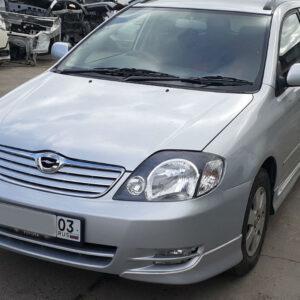 Toyota_Fielder_prokat_avto_v_ulan-ude